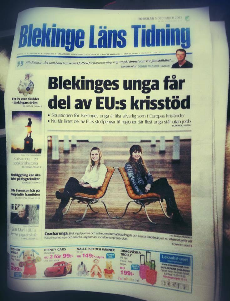 tidning_hub