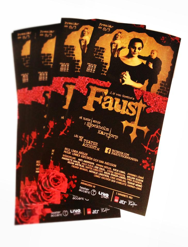 faust-flyers