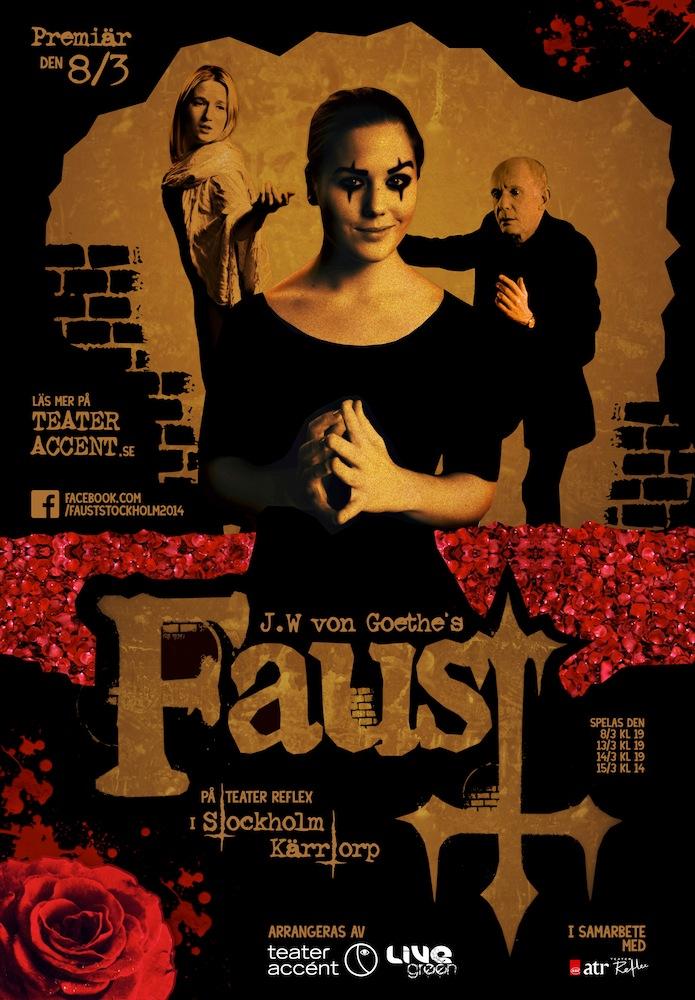 faust_webS