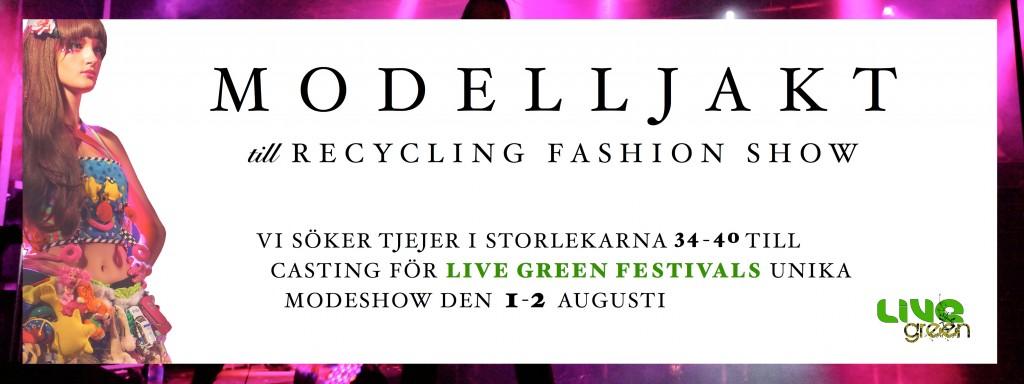 modelljakt_event