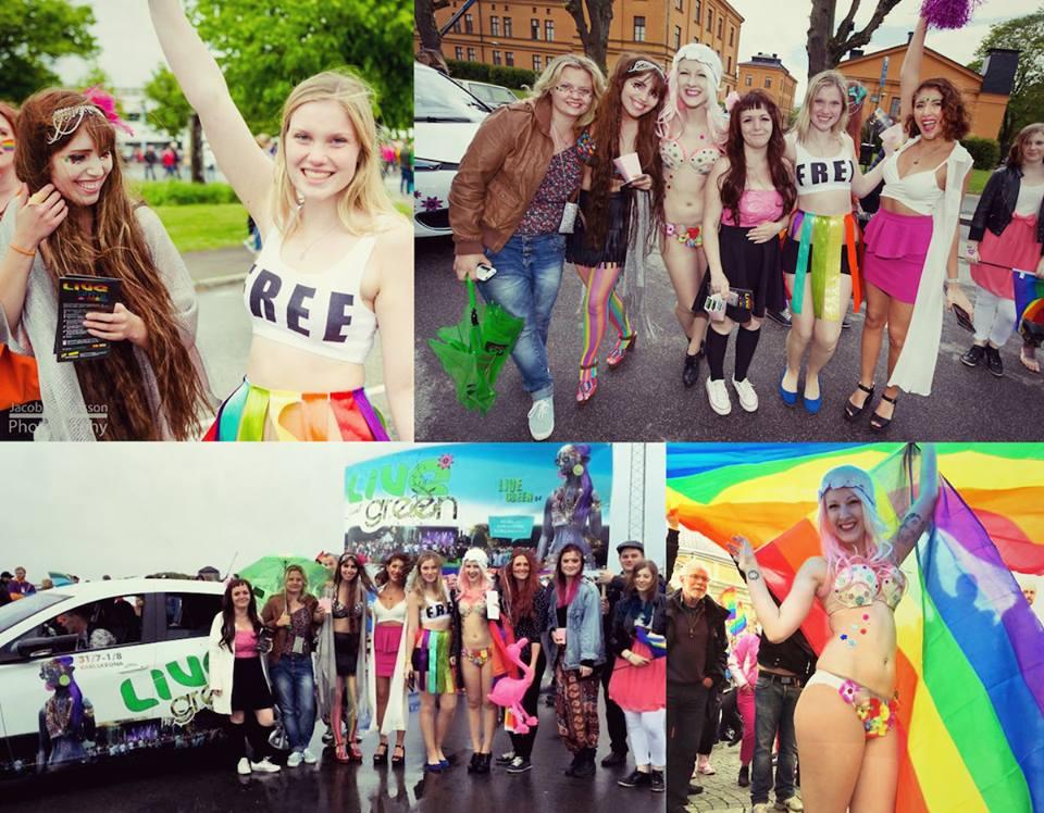 livegreen_pride1