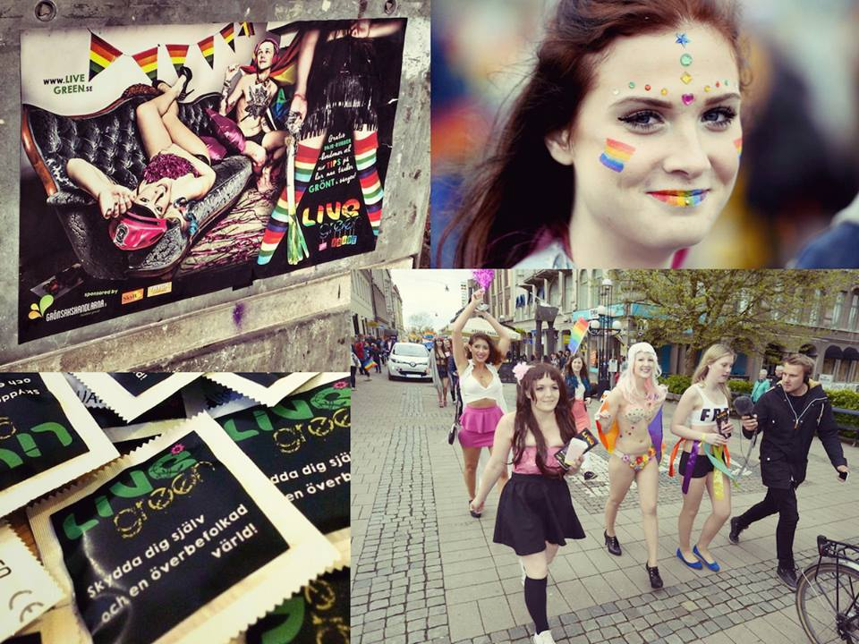livegreen_pride2