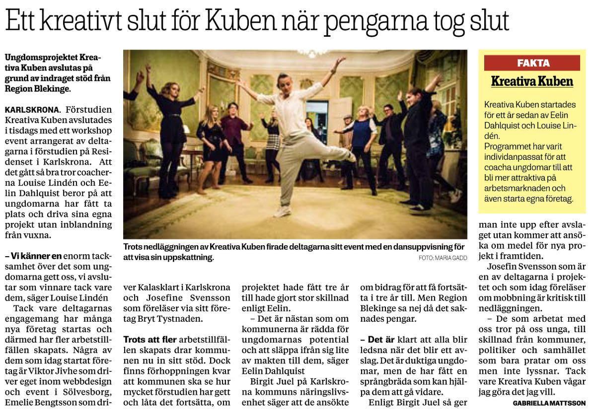 kuben_reportage