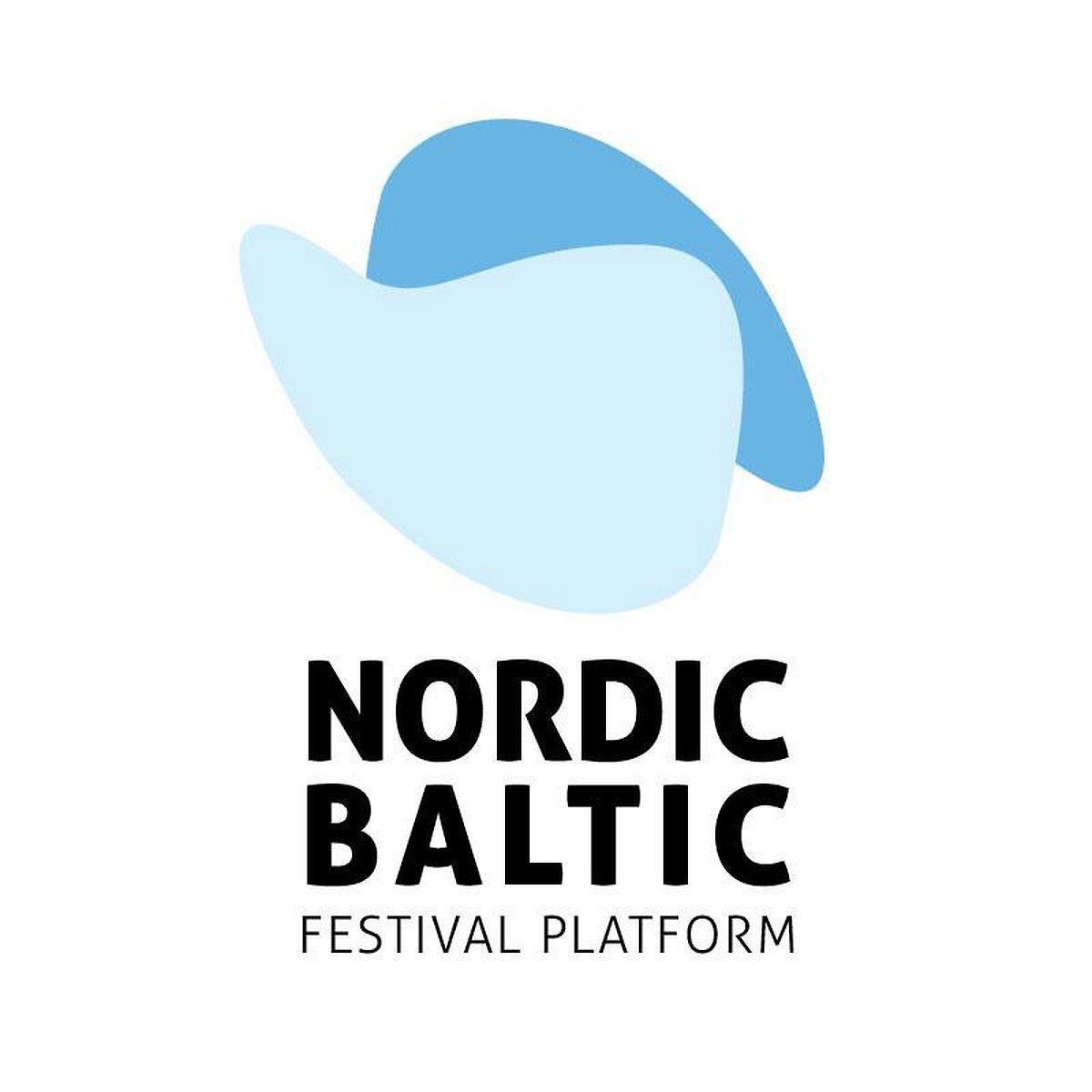 NordicBaltic Festival Platform