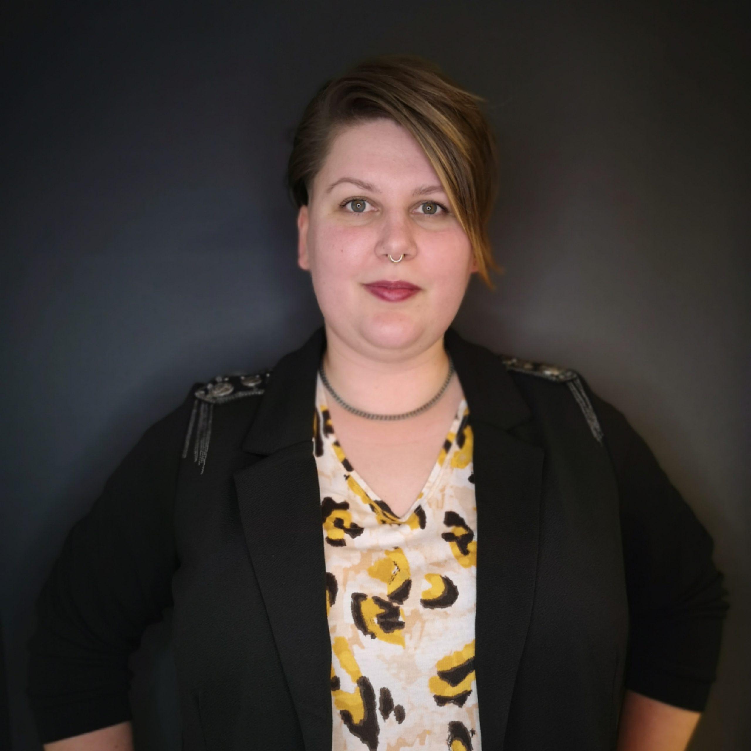 Emmelie Larsson