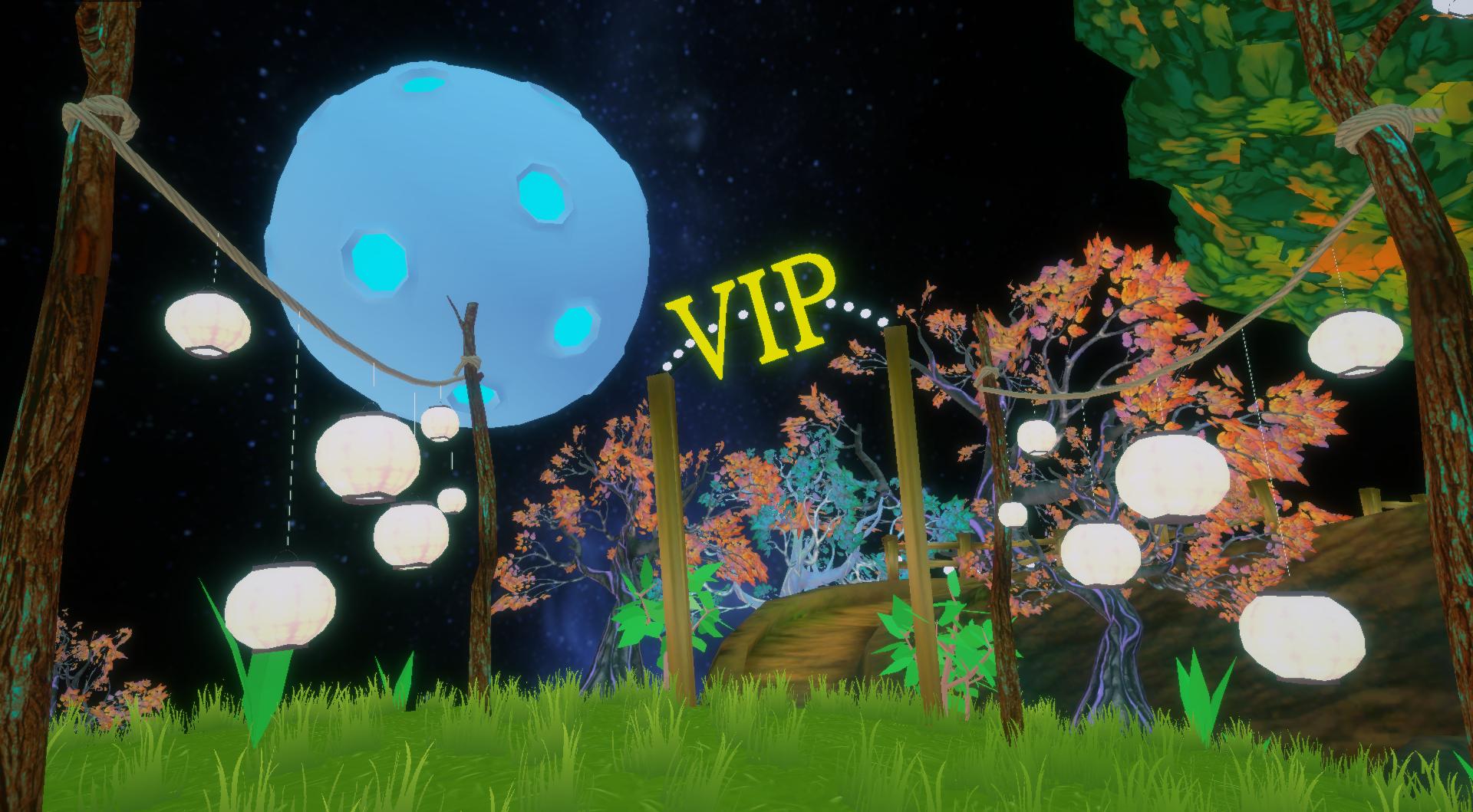 Festivalplaneten version 1 är lanserad!